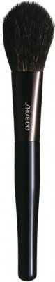 Shiseido Blusher Brush