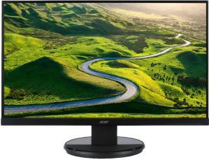 Acer K272HLE