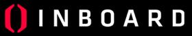Inboard Scandinavia logo
