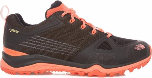 The North Face Ultra Fastpack II GTX (Dame)