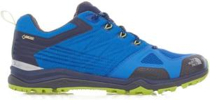 The North Face Ultra Fastpack II GTX (Herre)
