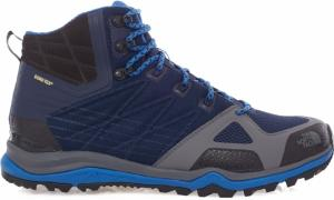 The North Face Ultra Fastpack II GTX Mid (Herre)