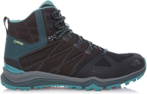 The North Face Ultra Fastpack II GTX Mid (Dame)