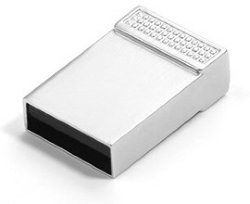 Tranzip Micro Fit 32GB
