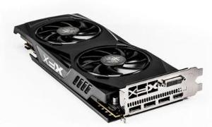 XFX Radeon RX 480 8GB RS