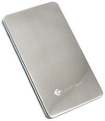 CasePower A55