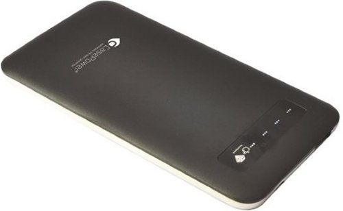 CasePower Battery Boosters A34