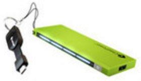 CasePower 5700