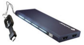 CasePower 8500