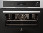 Electrolux EVY9847AOX