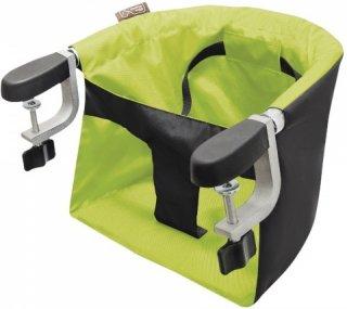 Mountain Buggy Evo Pod Stol for bord