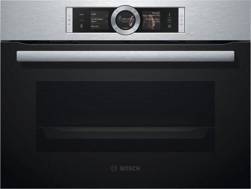 Bosch CRG656BS3