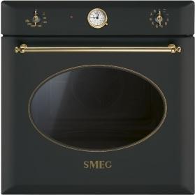 SMEG SF855A