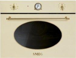 SMEG SF4800MCP