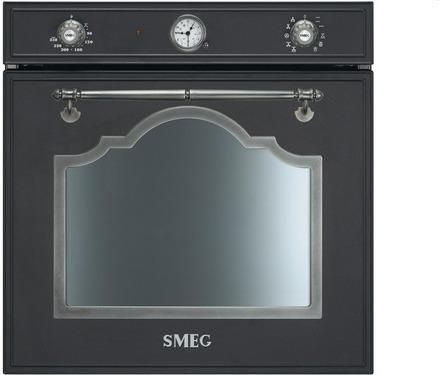SMEG SF750AS