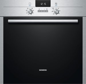 Siemens HB63AB522S