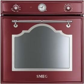 SMEG SF750RWX