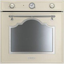 SMEG SF750PX