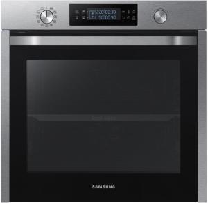 Samsung NV75K5571RS STEKEOVN