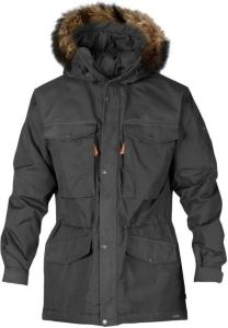Fjällräven Sarek Winter Jacket (Herre)