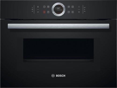 Bosch CMG633BB1