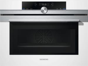 Siemens CM633GBW1