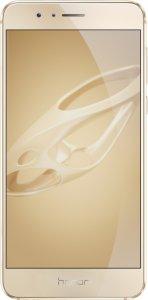 Huawei Honor 8 64GB
