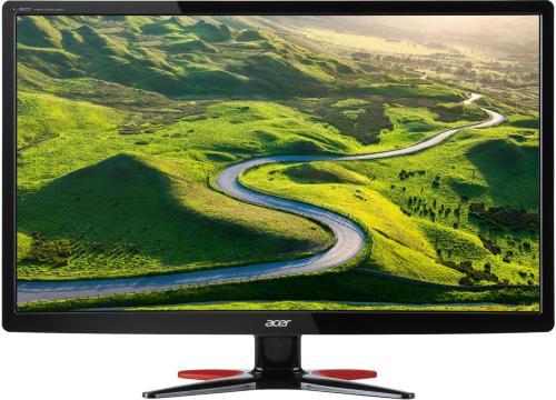 Acer G276HLI
