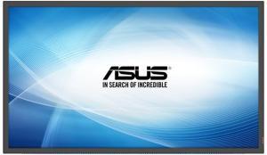 Asus SD424-YB