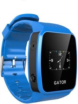 Gator 2 Smartklokke