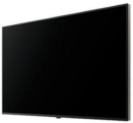 Toshiba TD-E401