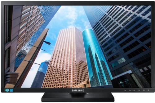 Samsung S24E450F