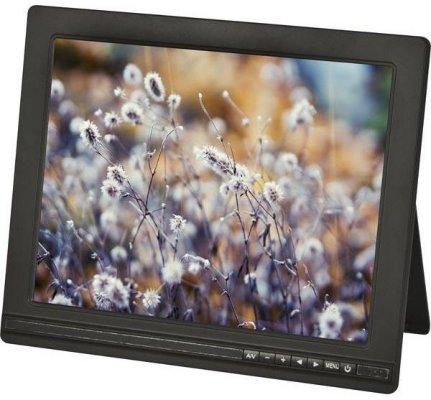 Deltaco TV-9097DVIHDMI