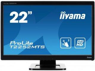 Iiyama ProLite T2252MTS-B3