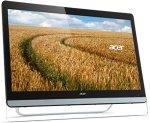 Acer UT220HQLbmjz