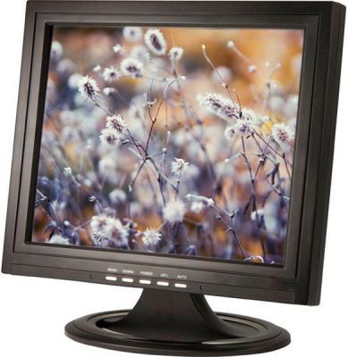Deltaco TV-917