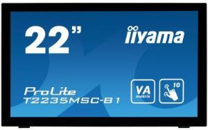 Iiyama ProLite T2235MSC-B1