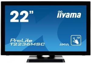 Iiyama ProLite T2236MSC