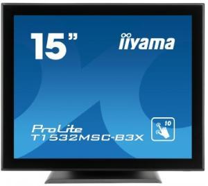 Iiyama ProLite T1532MSC-B3X