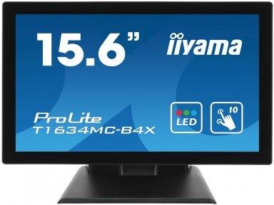 Iiyama ProLite T1634MC-B4X
