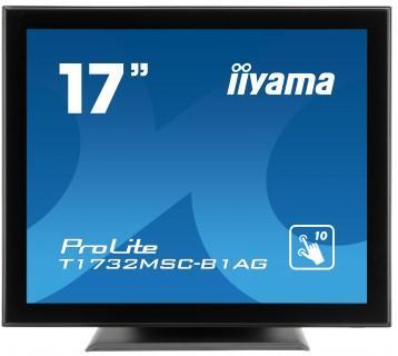 Iiyama ProLite T1732MSC
