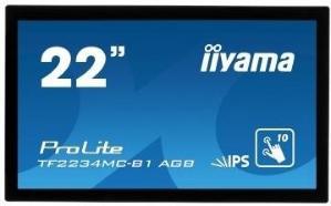 Iiyama ProLite TF2234MC-B1AGB