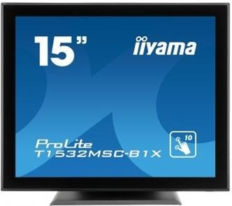 Iiyama ProLite T1532MSC-B1X