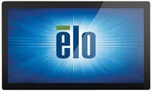 Elo 2094L (E197628)