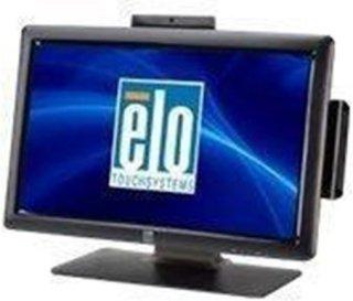 Elo 2201L (E107766)