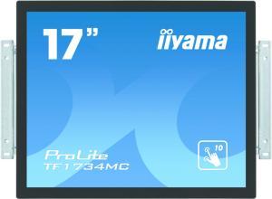 Iiyama ProLite TF1734MC-B1X