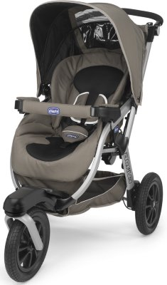 Chicco Active3