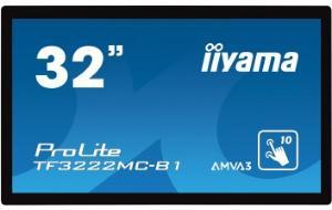Iiyama ProLite TF3222MC-B1