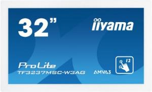 Iiyama ProLite TF3237MSC