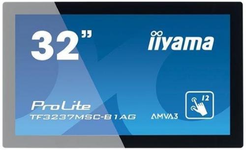 Iiyama ProLite TF3237MSC-B1AG